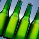 How to Ship Glass Soda Bottles