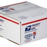 Prohibited Items You Should Know When Shipping Via the USPS
