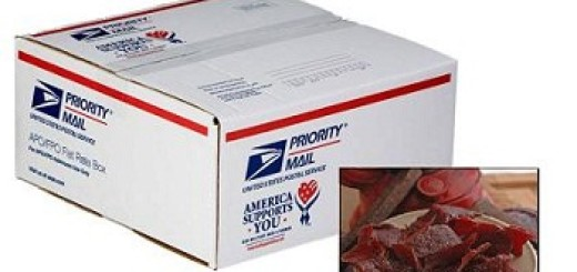 how to ship usps-apo-fpo-discount-box