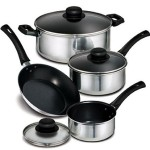 How to Ship Cookware