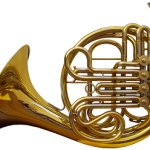How to Ship a French Horn