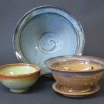 How to Ship Pottery Ware