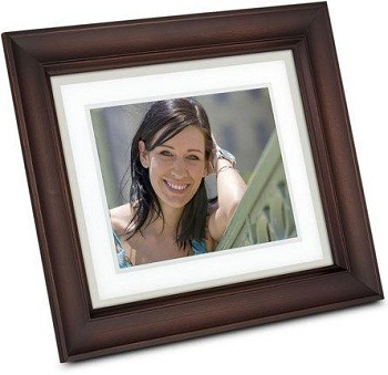 how to ship framed photograph