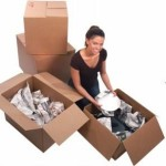 Creative Packing Tips for Cost-Efficient Shipping