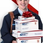 USPS Priority Mail – A Simple Way to Ship