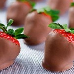 How to Ship Chocolate Covered Strawberries