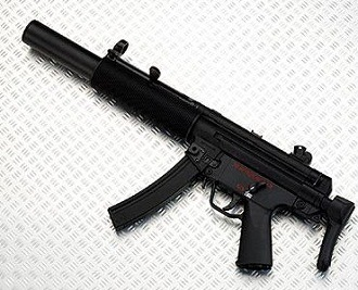 how to ship airsoft guns