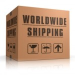10 Important Factors to Consider When Packing for International Shipping