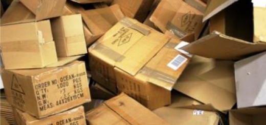 Used_boxes