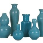 How to Pack and Ship a Ceramic Vase