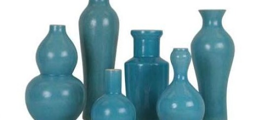 pack  and ship ceramic vases