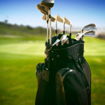 Golf Bag Shipping – Hassle-Free Way to Travel to Your Golfing Destination