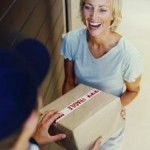 USPS Online Shipping: Send packages without leaving your home