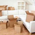 Professional Packing Service – A Convenient Way to Ship Items