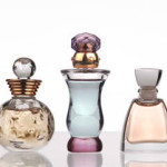 Guidelines on Shipping Perfume