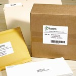 Shipping Tips: Proper Addressing and Labeling of Packages