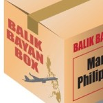 Balikbayan Box Shipping: What You Need to Know