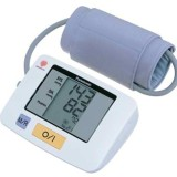 Ship an Electronic Sphygmomanometer