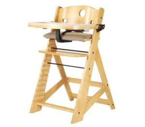 Ship a high chair