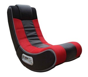 Ship a gaming chair